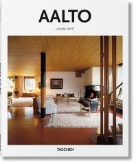 [해외]Aalto