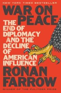 [해외]War on Peace