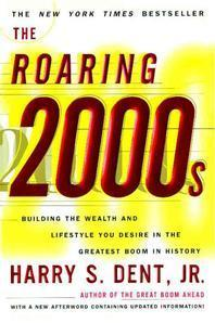 Roaring 2000s