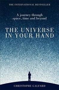 [해외]Universe in Your Hand (Paperback)