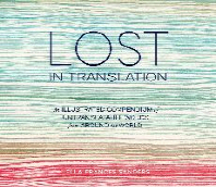 [해외]Lost in Translation (Hardcover)