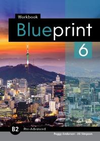 Blueprint 6 (TG)