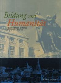 Bildung und Humanitat