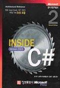 INSIDE C# 2(2003)