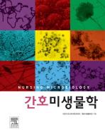 간호미생물학