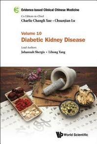 [해외]Evidence-Based Clinical Chinese Medicine - Volume 10 (Hardcover)