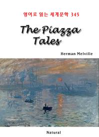 The Piazza Tales (영어로 읽는 세계문학 345)