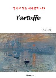 Tartuffe (영어로 읽는 세계문학 455)