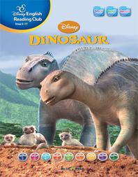 Disney - dinosaur