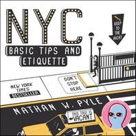 [해외]NYC Basic Tips and Etiquette