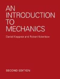 Introduction to Mechanics