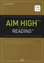 AIM HIGH READING. LEVEL 1-A