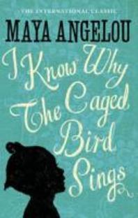 [해외]I Know Why the Caged Bird Sings