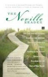 [해외]The Neville Reader (Paperback)