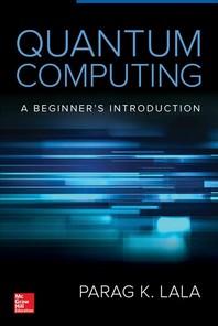 [해외]Quantum Computing (Paperback)
