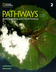 Pathways. 2(SB) R/W