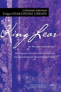 [해외]King Lear