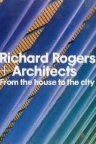 Richard Rogers + Architects