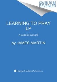 [해외]Learning to Pray