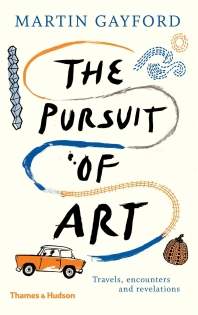 [보유]The Pursuit of Art