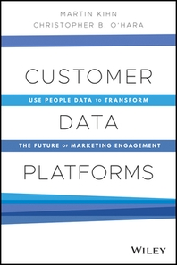 [해외]Customer Data Platforms