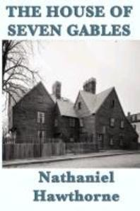 [해외]The House of Seven Gables (Paperback)