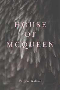 [해외]House of McQueen