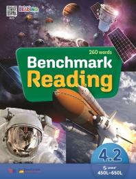 Benchmark Reading 4.2