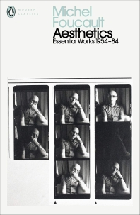[해외]Aesthetics, Method, and Epistemology