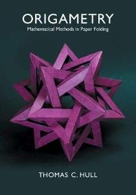 [해외]Origametry