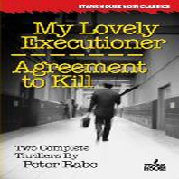 My Lovely Executioner / Agreement to Kill