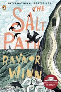 [해외]The Salt Path