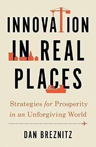 [해외]Innovation in Real Places