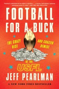 [해외]Football for a Buck