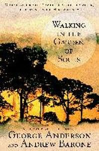 [해외]Walking in the Garden of Souls