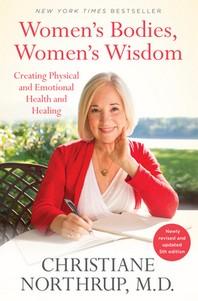 [해외]Women's Bodies, Women's Wisdom