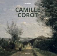 [해외]Camille Corot