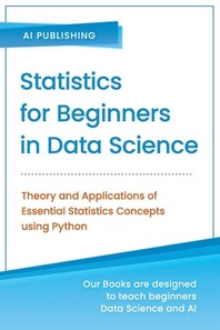 [해외]Statistics for Beginners in Data Science