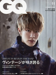http://www.kyobobook.co.kr/product/detailViewEng.laf?mallGb=JAP&ejkGb=JNT&barcode=4910045911116&orderClick=t1g