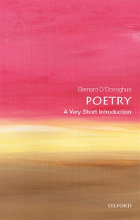 [해외]Poetry