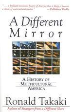 Different Mirror
