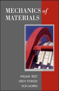 [해외]Mechanics of Materials (Hardcover)