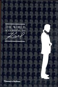 [해외]World According to Karl (hardback)