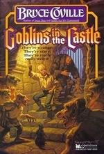 [해외]Goblins in the Castle