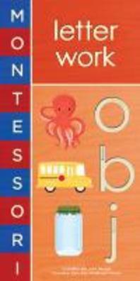 [해외]Montessori