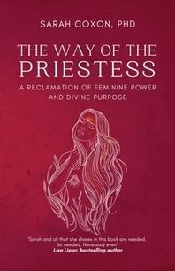 The Way of the Priestess