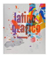 Latino-Grafico