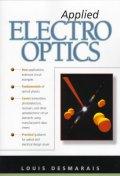 Applied Electro-Optics (S/C)