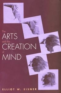 [해외]The Arts and the Creation of Mind