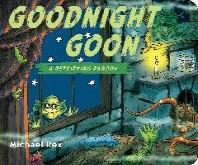 [해외]Goodnight Goon